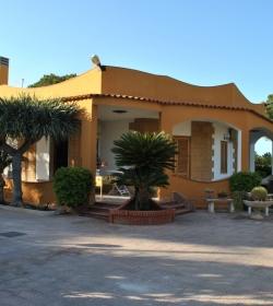 Villa Amarcord